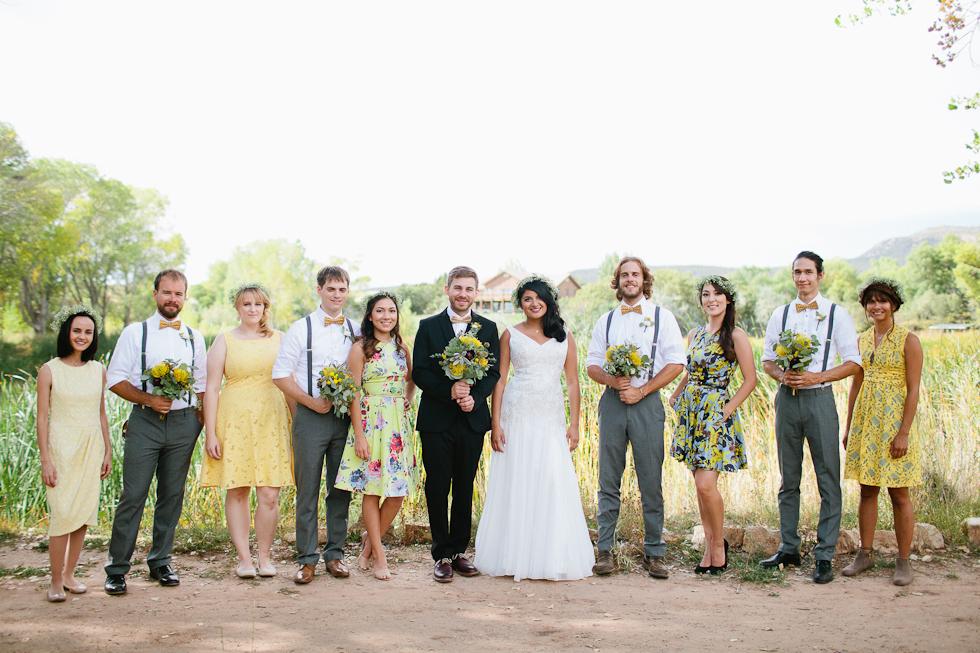 Vanessa & Tom Zion Utah wedding-1101.jpg