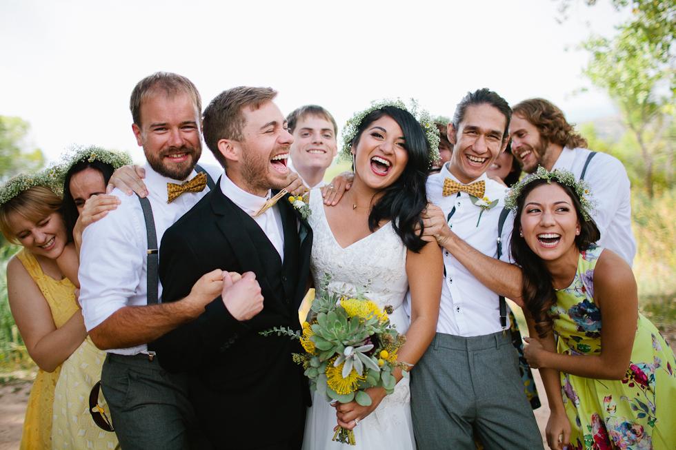 Vanessa & Tom Zion Utah wedding-1102.jpg