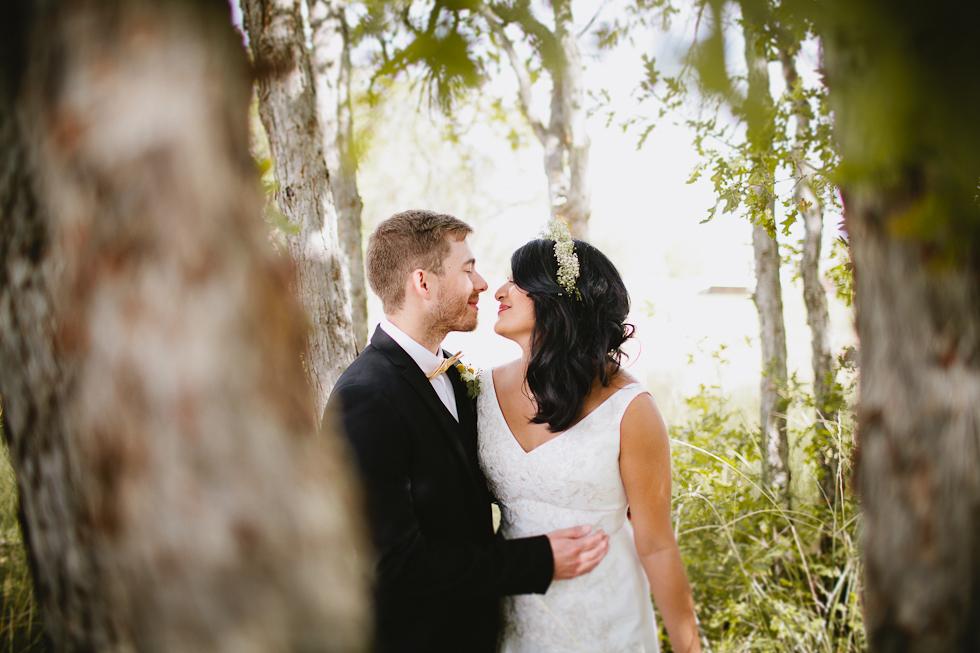 Vanessa & Tom Zion Utah wedding-1103.jpg