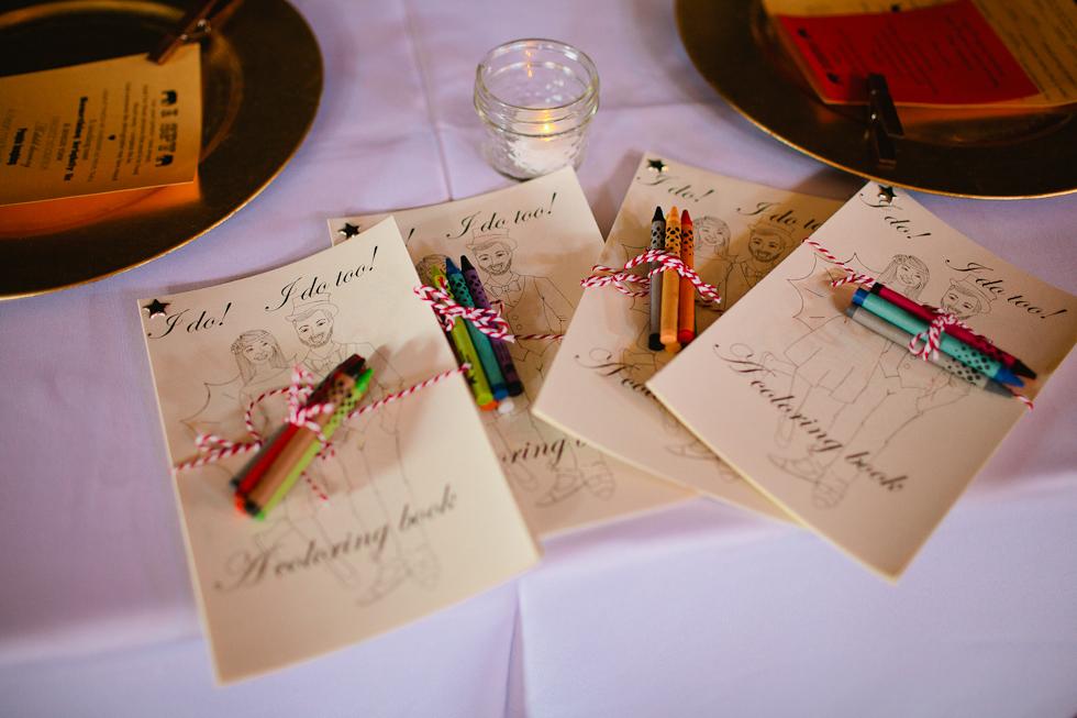 Vanessa & Tom Zion Utah wedding-1115.jpg