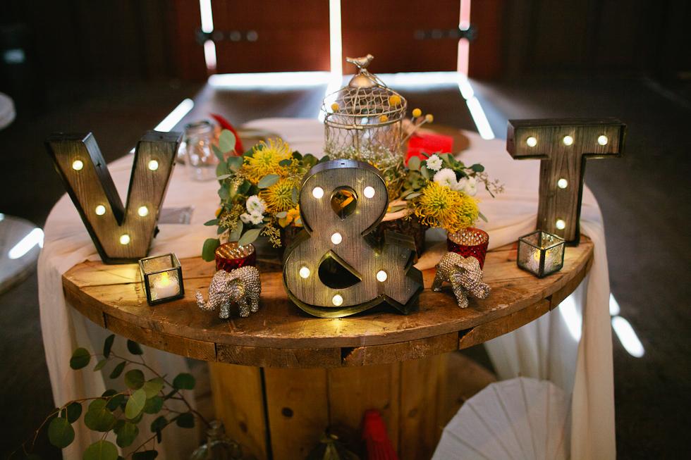 Vanessa & Tom Zion Utah wedding-1117.jpg