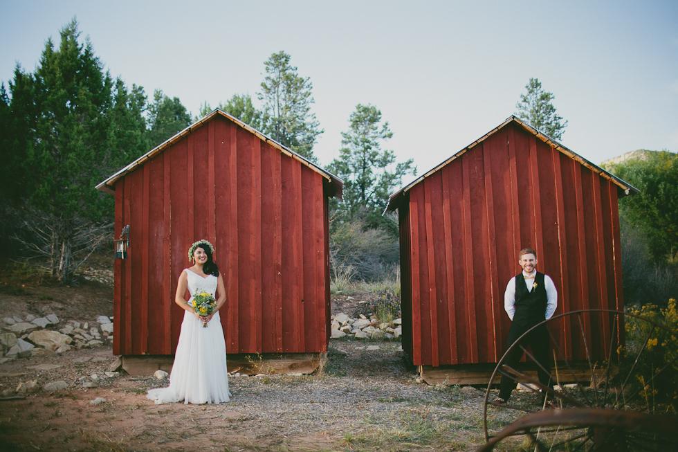 Vanessa & Tom Zion Utah wedding-1123.jpg