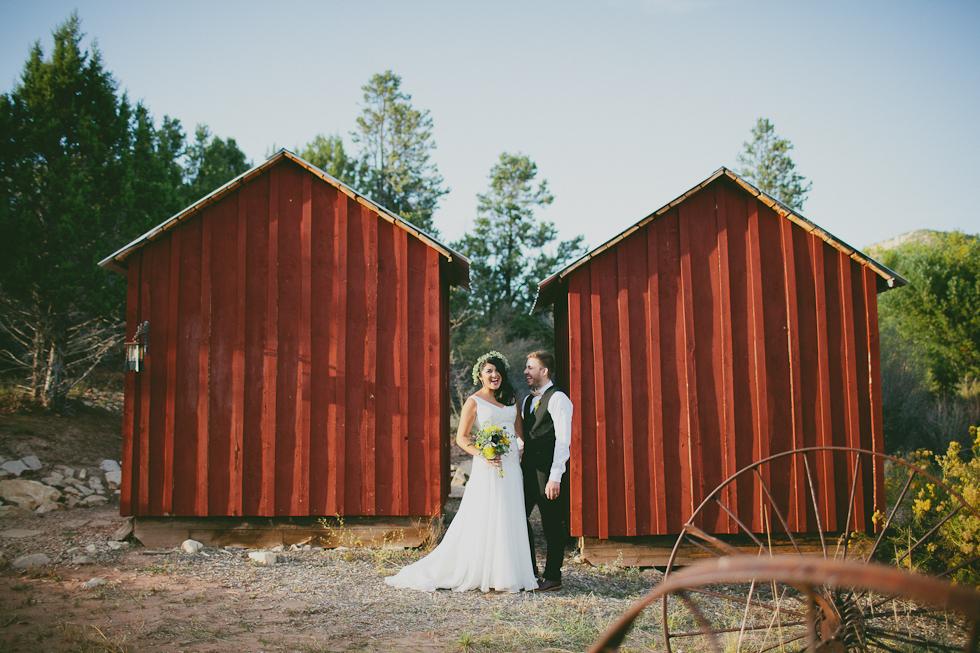 Vanessa & Tom Zion Utah wedding-1124.jpg