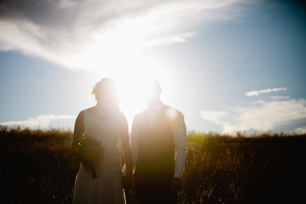 Vanessa & Tom Zion Utah wedding-1126.jpg