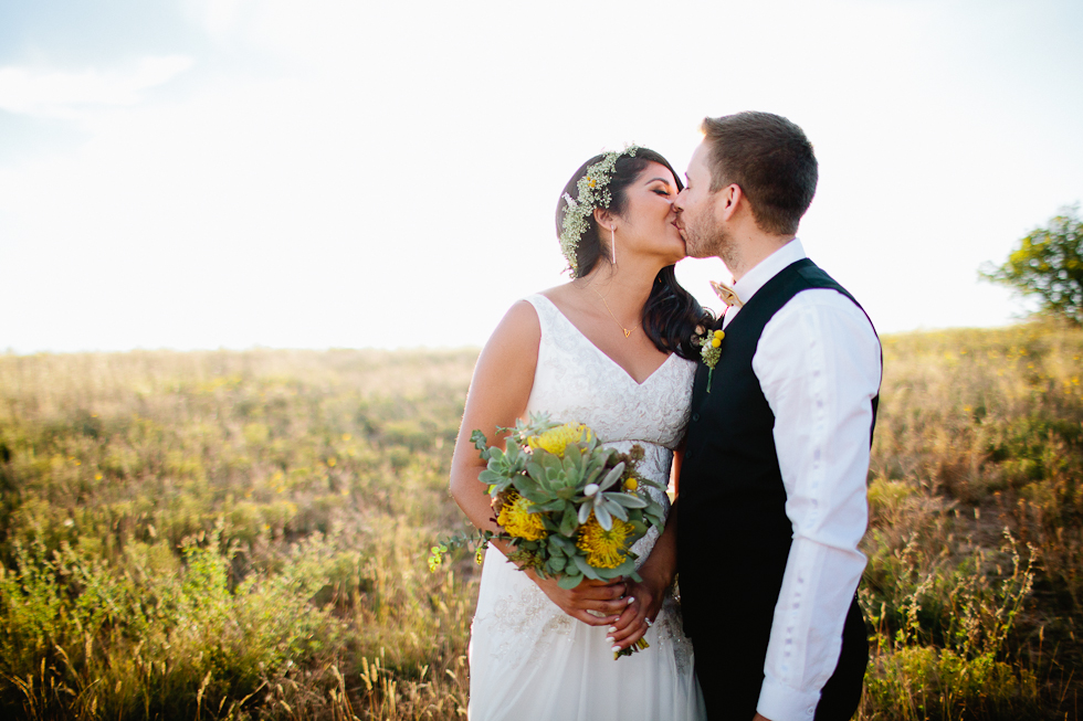 Vanessa & Tom Zion Utah wedding-1125.jpg