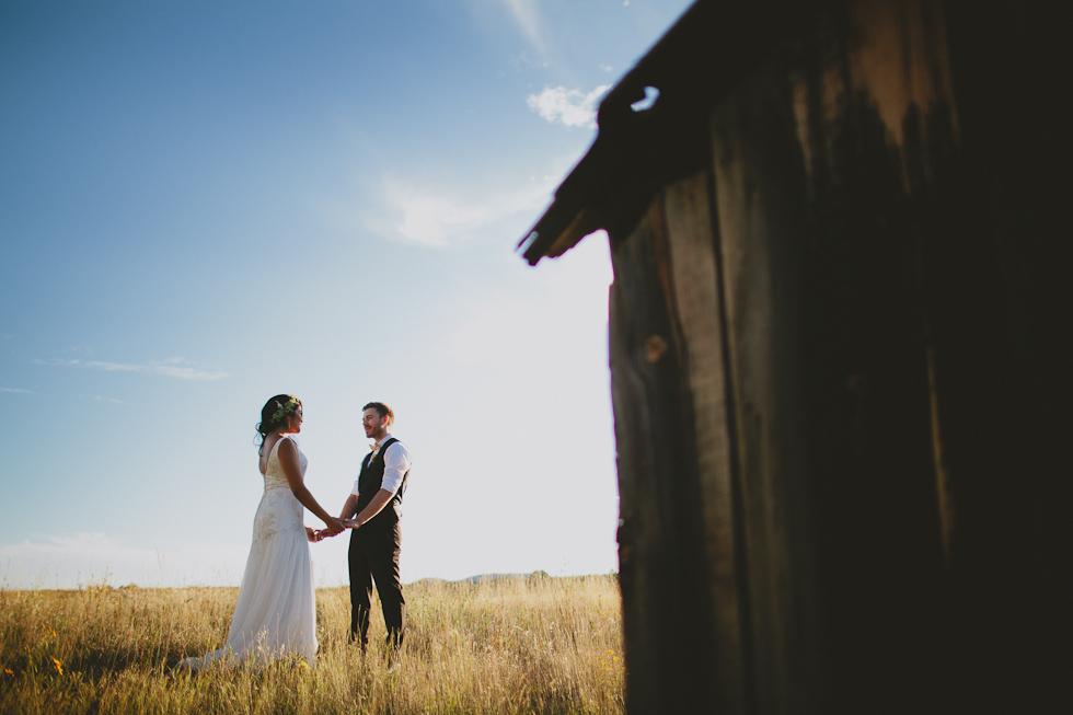 Vanessa & Tom Zion Utah wedding-1129.jpg