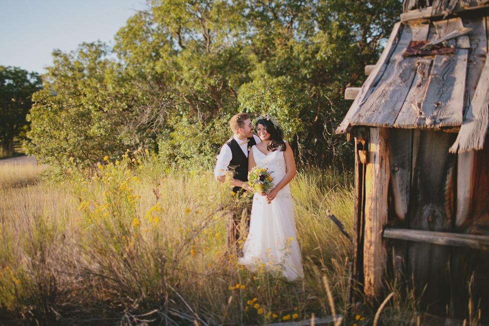Vanessa & Tom Zion Utah wedding-1130.jpg