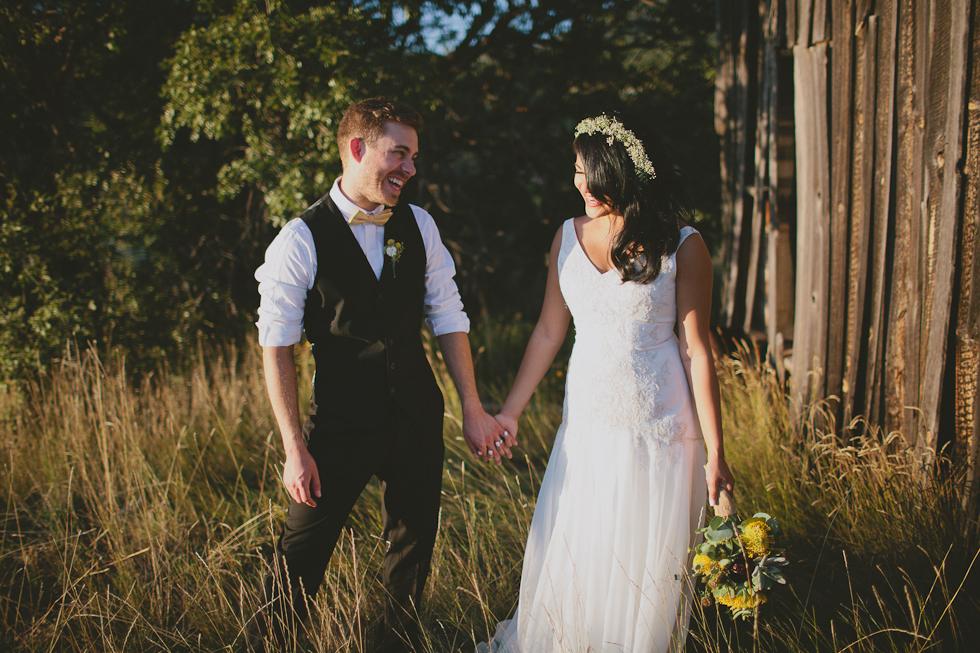 Vanessa & Tom Zion Utah wedding-1131.jpg