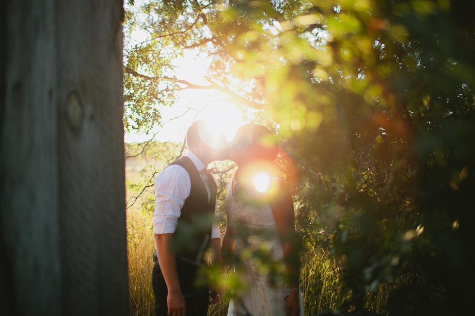 Vanessa & Tom Zion Utah wedding-1133.jpg