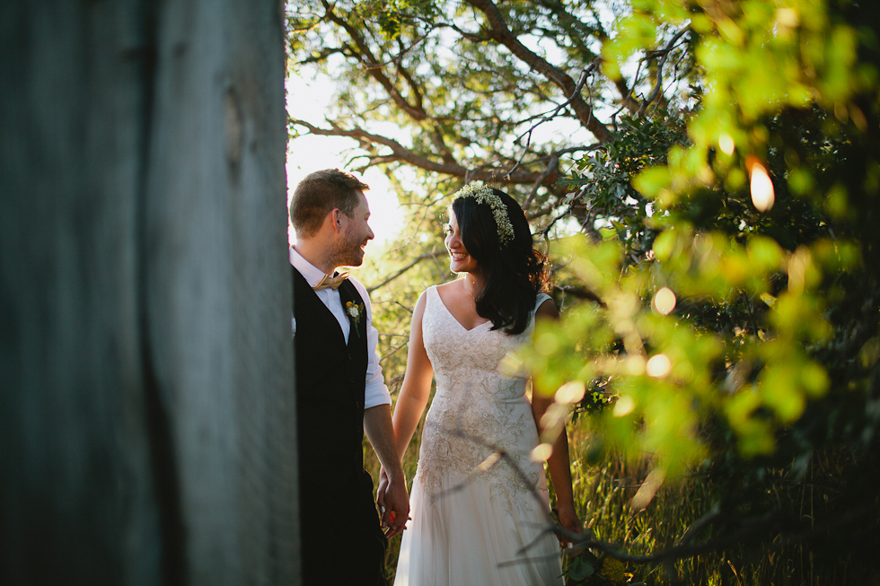 Vanessa & Tom Zion Utah wedding-1132.jpg