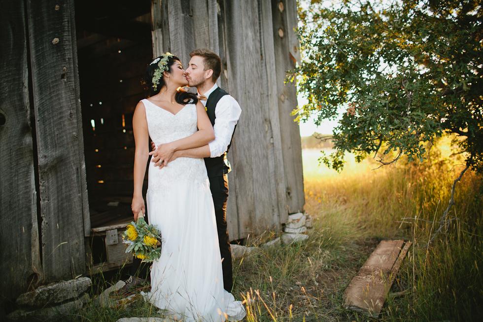 Vanessa & Tom Zion Utah wedding-1134.jpg