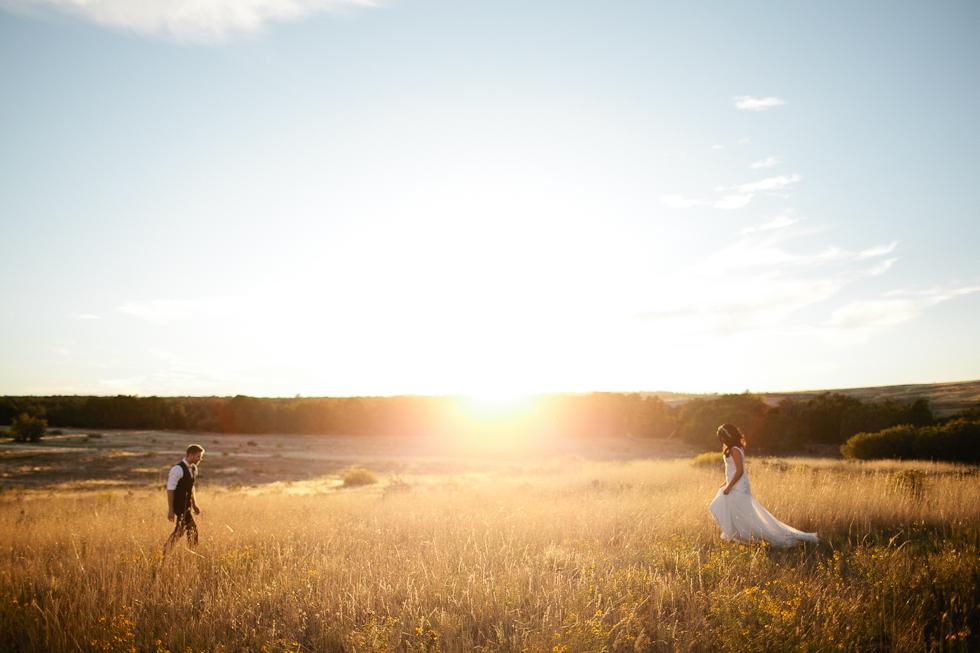 Vanessa & Tom Zion Utah wedding-1135.jpg
