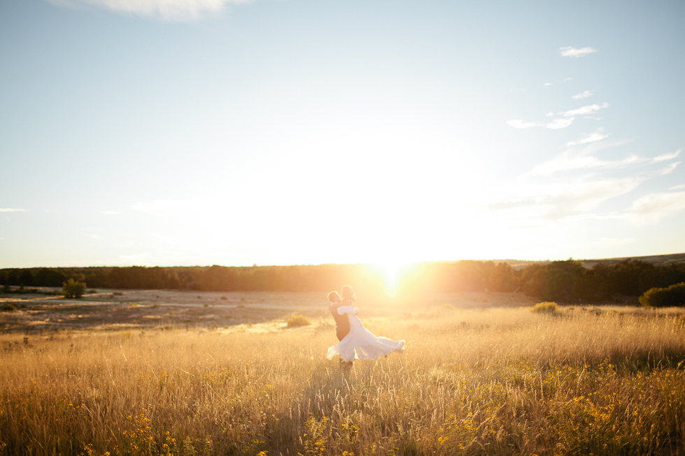 Vanessa & Tom Zion Utah wedding-1138.jpg
