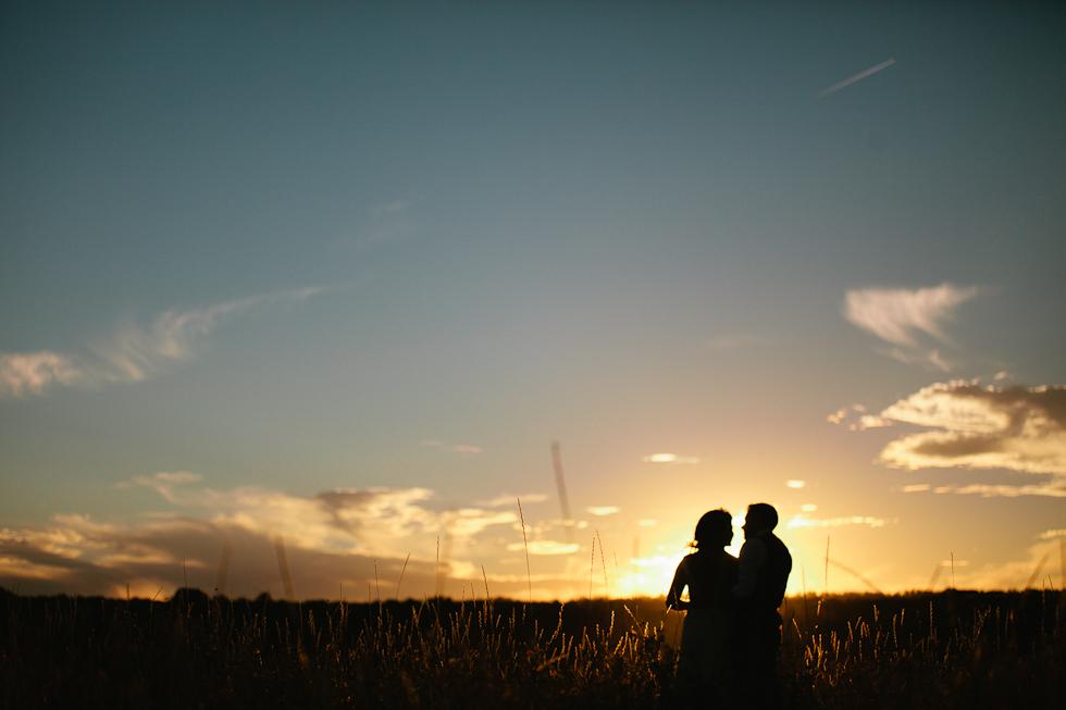Vanessa & Tom Zion Utah wedding-1145.jpg