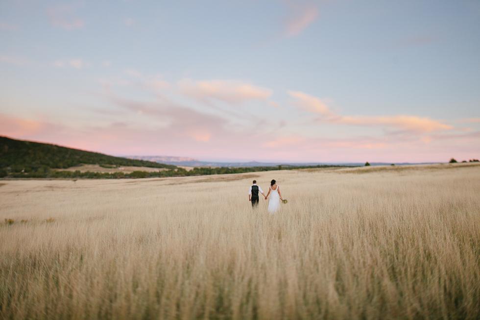 Vanessa & Tom Zion Utah wedding-1152.jpg