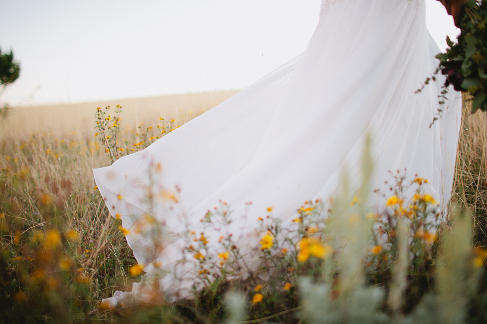 Vanessa & Tom Zion Utah wedding-1157.jpg