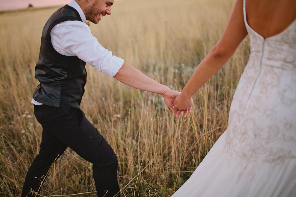 Vanessa & Tom Zion Utah wedding-1156.jpg