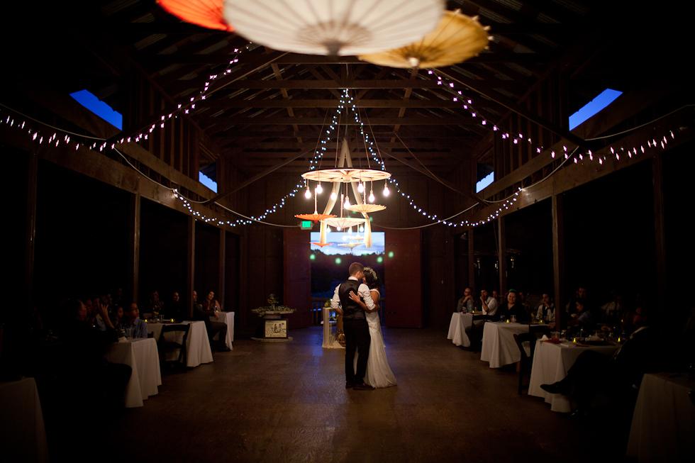 Vanessa & Tom Zion Utah wedding-1158.jpg