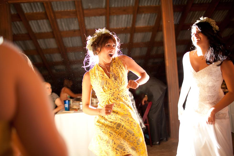 Vanessa & Tom Zion Utah wedding-1160.jpg