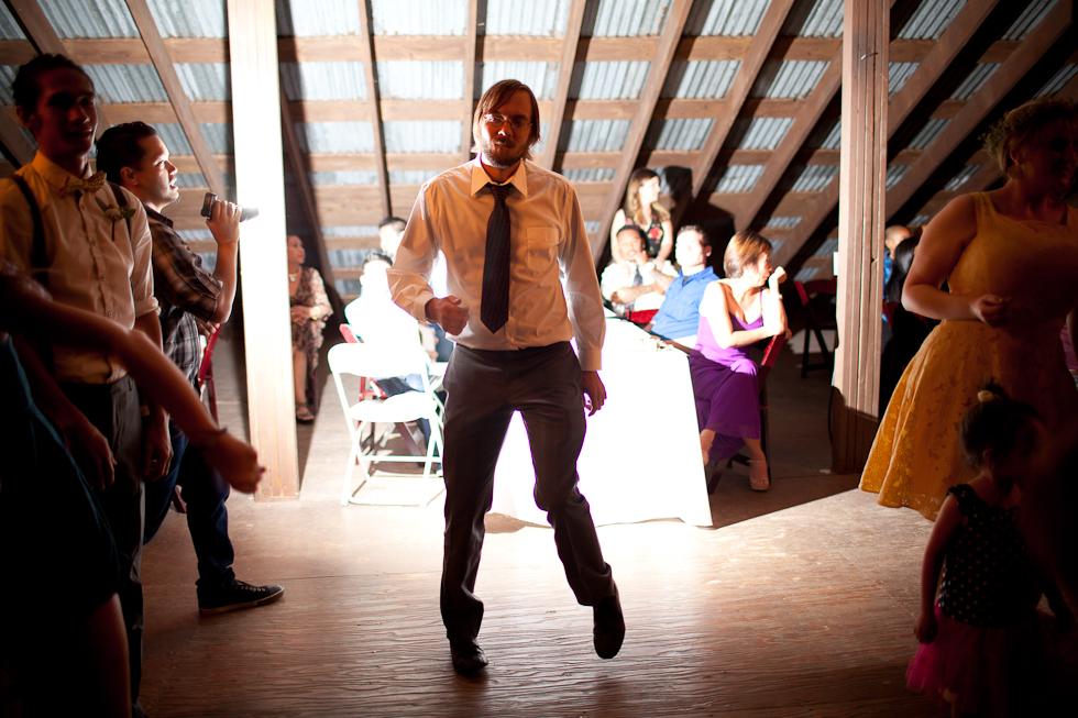 Vanessa & Tom Zion Utah wedding-1161.jpg