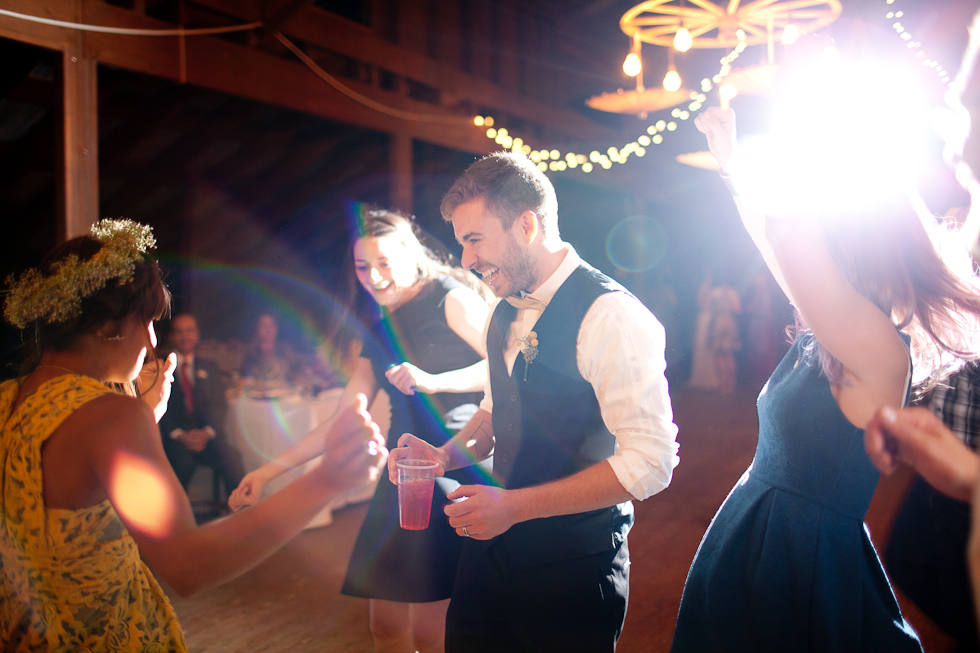 Vanessa & Tom Zion Utah wedding-1164.jpg