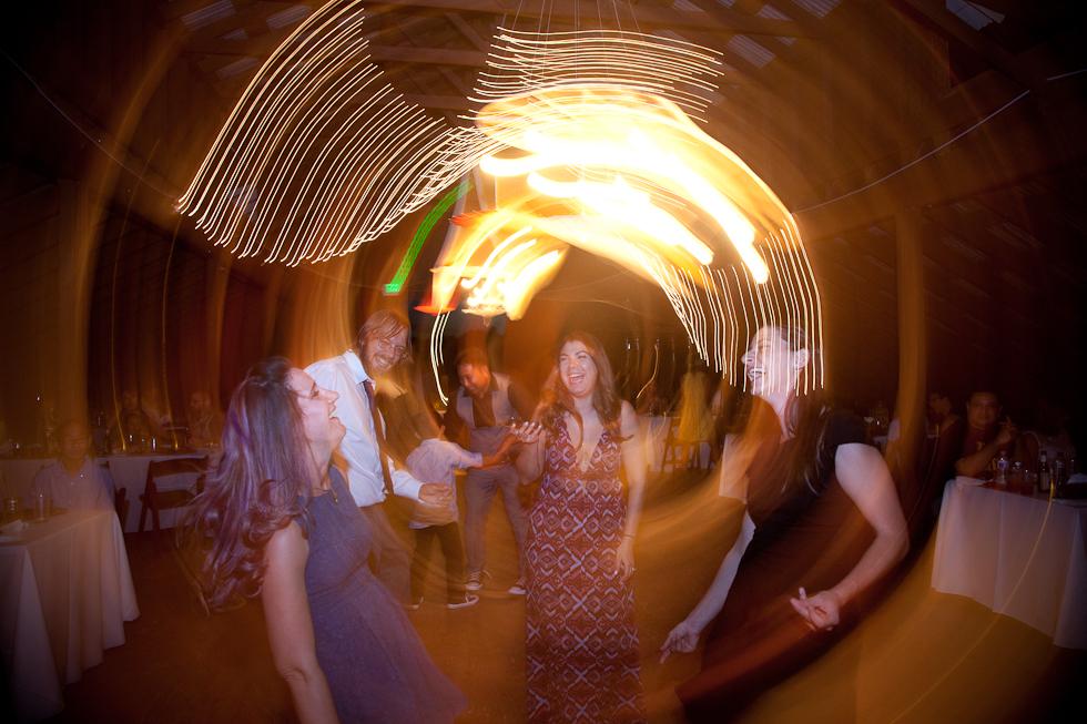 Vanessa & Tom Zion Utah wedding-1165.jpg