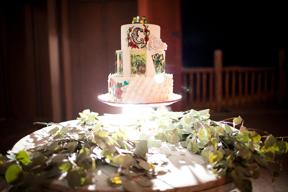 Vanessa & Tom Zion Utah wedding-1167.jpg