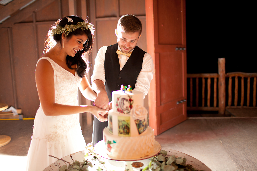 Vanessa & Tom Zion Utah wedding-1170.jpg