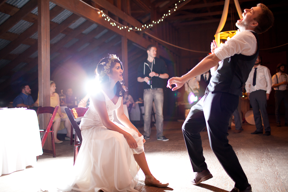 Vanessa & Tom Zion Utah wedding-1171.jpg