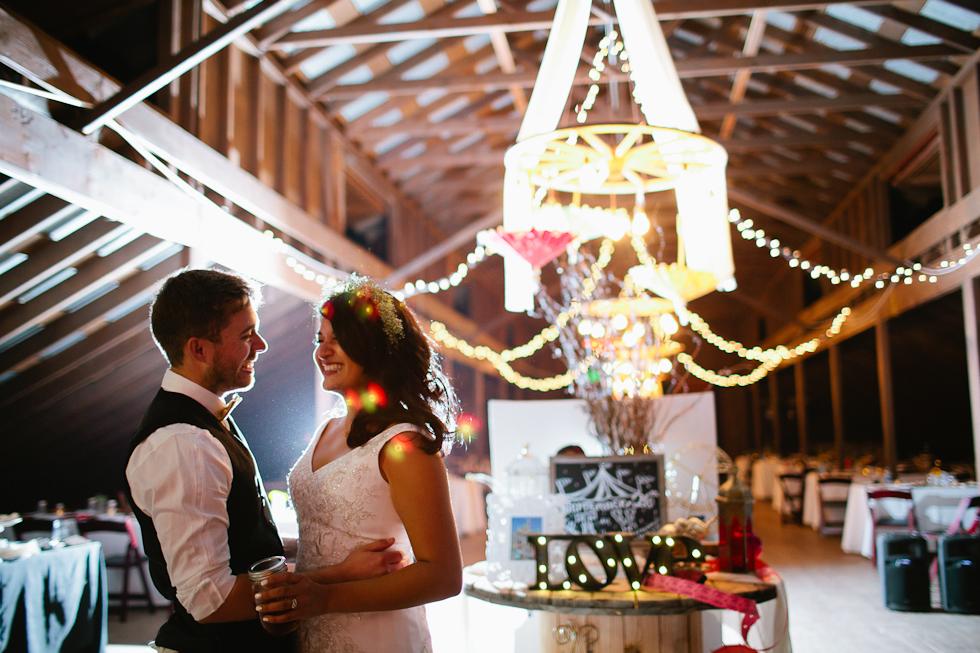 Vanessa & Tom Zion Utah wedding-1174.jpg