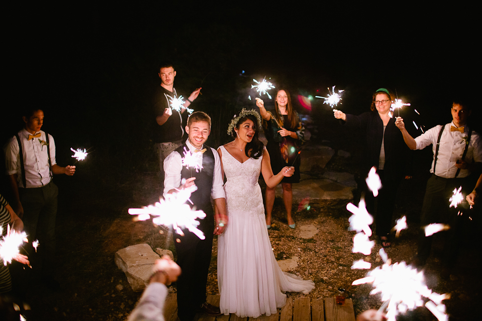 Vanessa & Tom Zion Utah wedding-1178.jpg