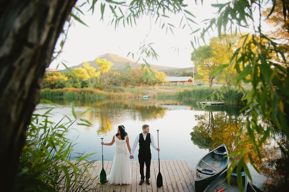 Vanessa & Tom Zion Utah wedding-1181.jpg