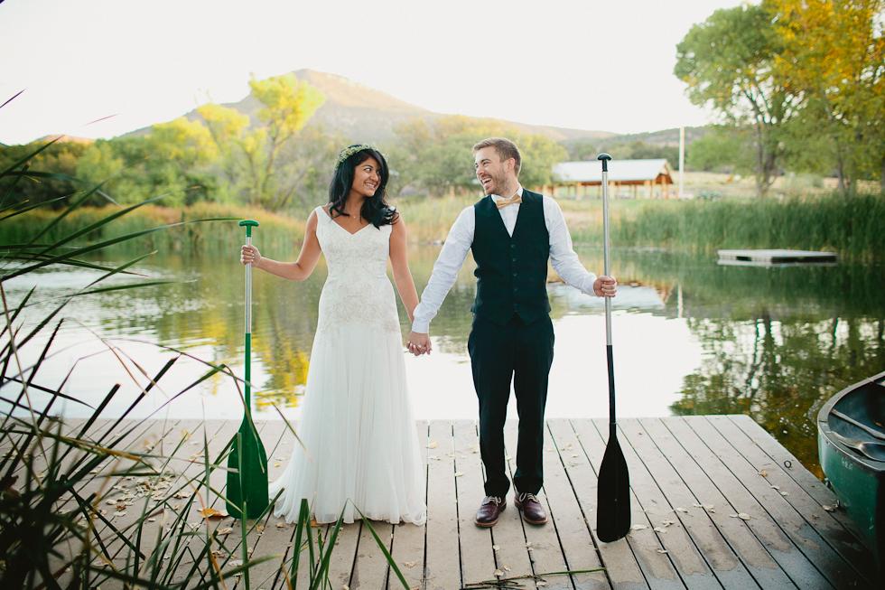 Vanessa & Tom Zion Utah wedding-1180.jpg