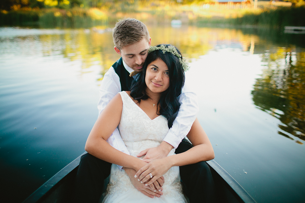 Vanessa & Tom Zion Utah wedding-1183.jpg