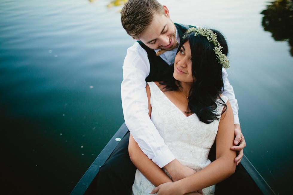 Vanessa & Tom Zion Utah wedding-1184.jpg