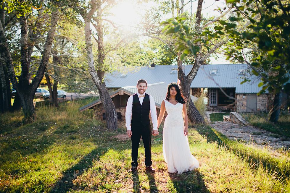 Vanessa & Tom Zion Utah wedding-1188.jpg