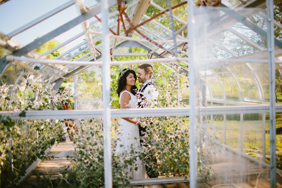 Vanessa & Tom Zion Utah wedding-1194.jpg