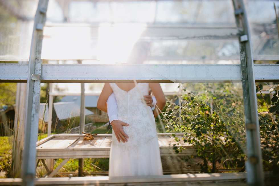 Vanessa & Tom Zion Utah wedding-1195.jpg