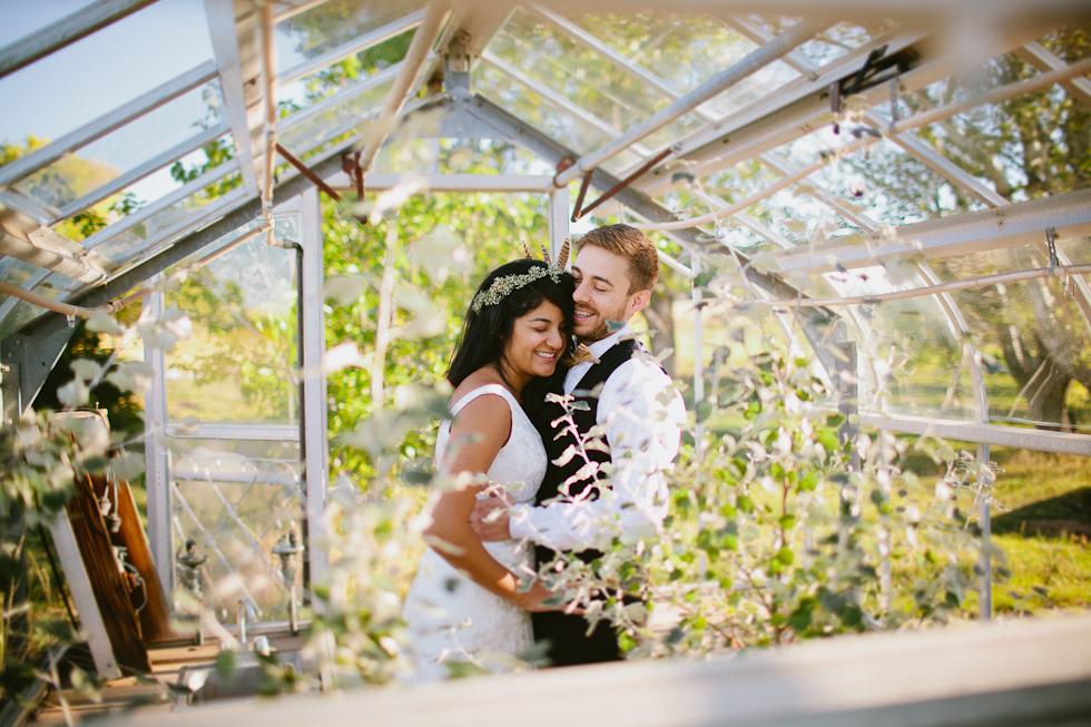 Vanessa & Tom Zion Utah wedding-1196.jpg