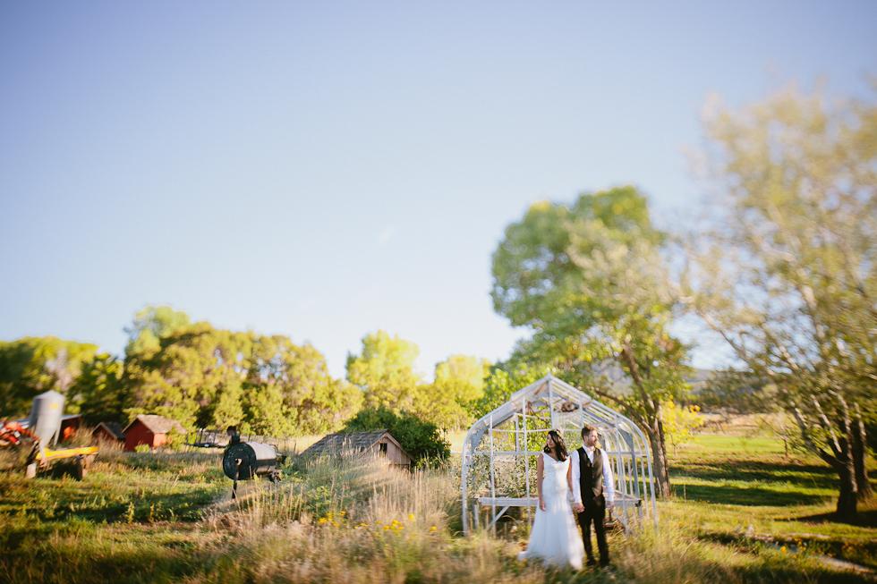 Vanessa & Tom Zion Utah wedding-1199.jpg