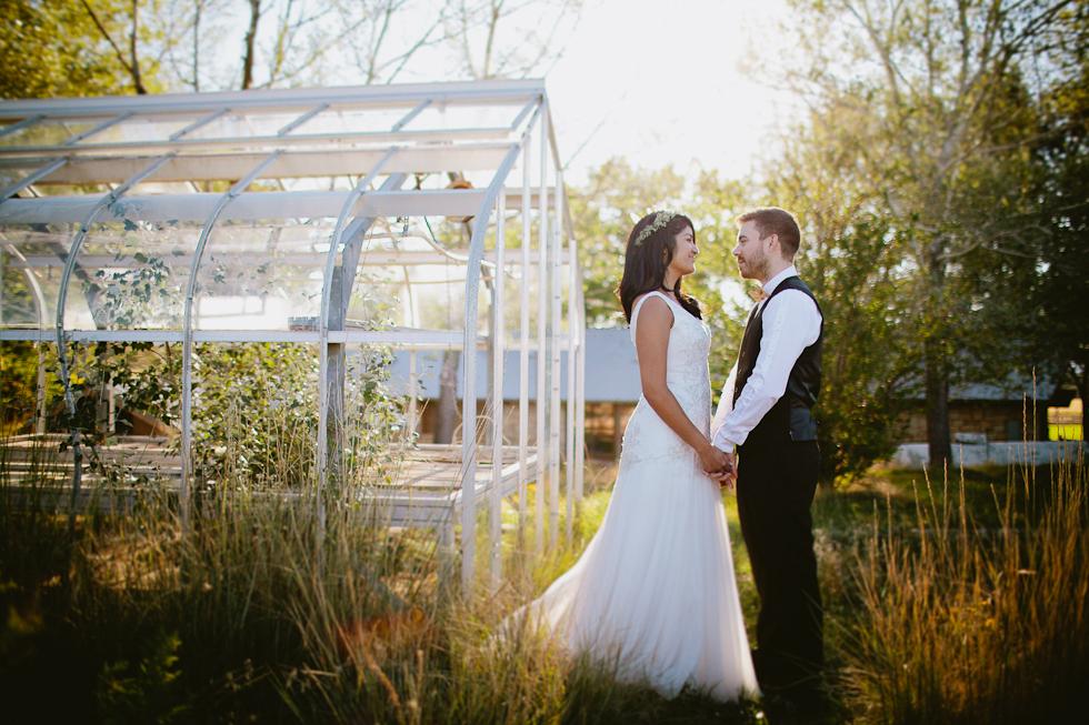 Vanessa & Tom Zion Utah wedding-1202.jpg