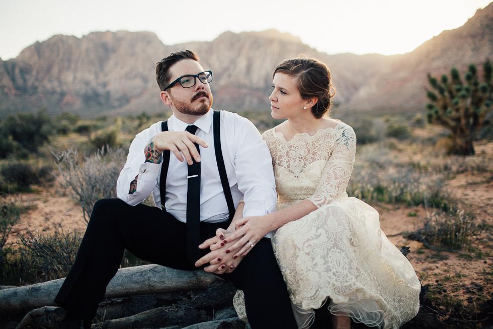 Emily & Matt Red rock canyon engagement-1021.jpg