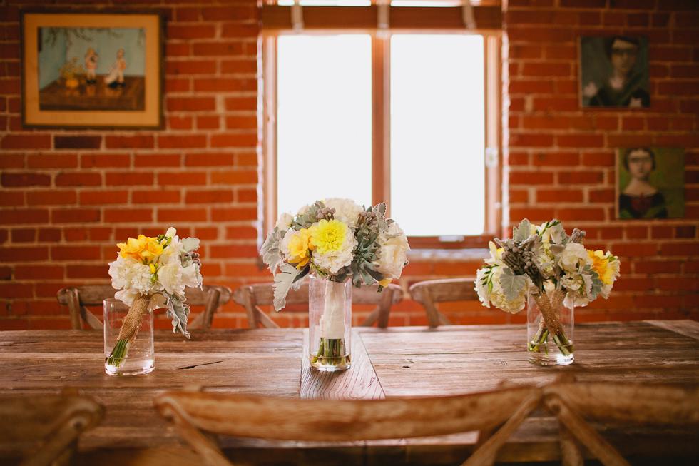 carondelet house wedding-1001.jpg