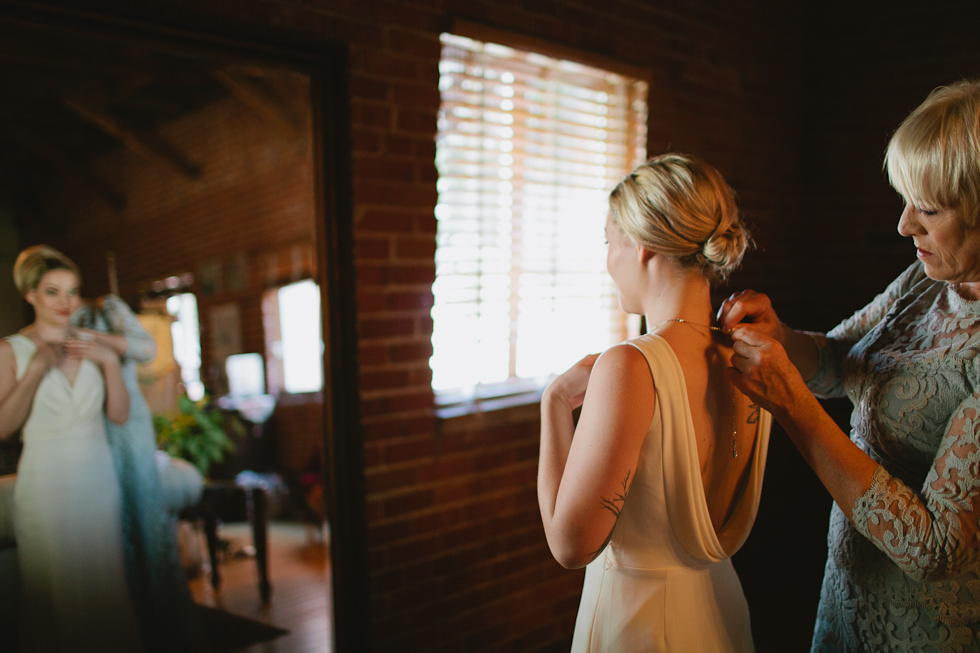 carondelet house wedding-1021.jpg