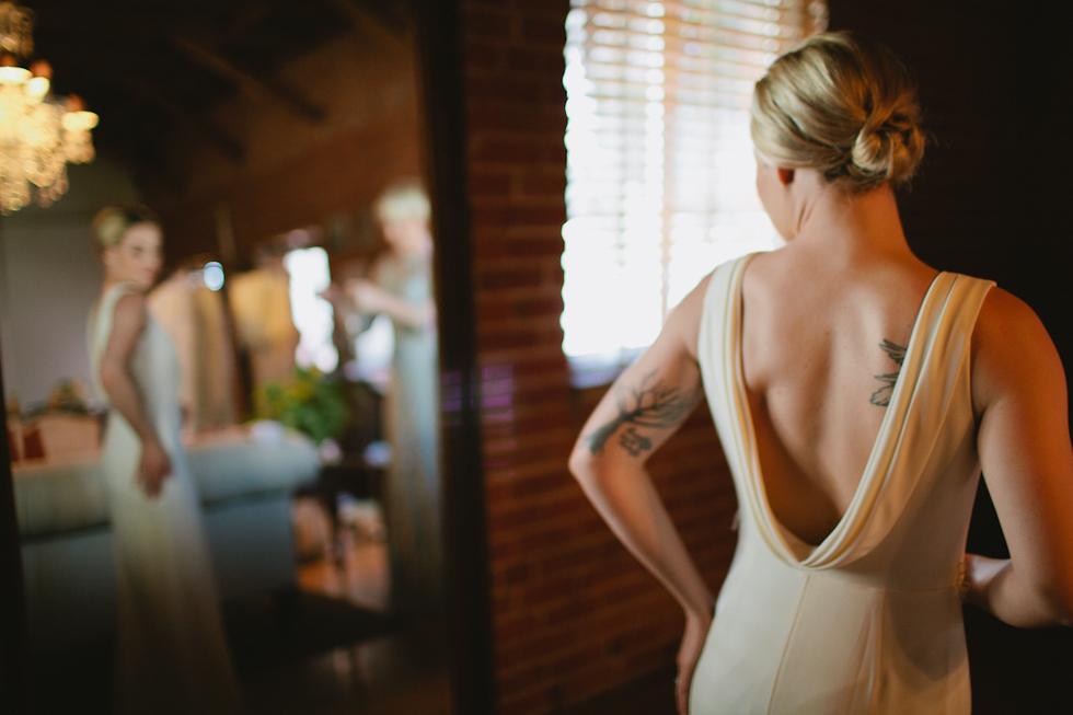 carondelet house wedding-1020.jpg