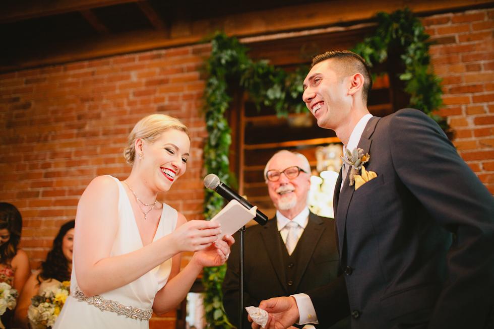 carondelet house wedding-1071.jpg