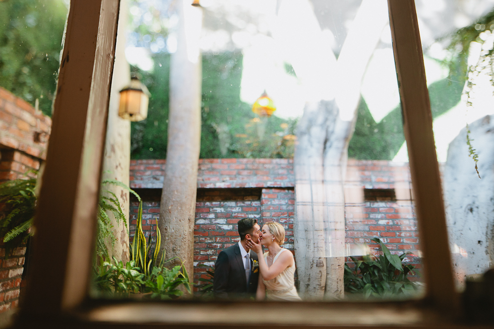 carondelet house wedding-1093.jpg