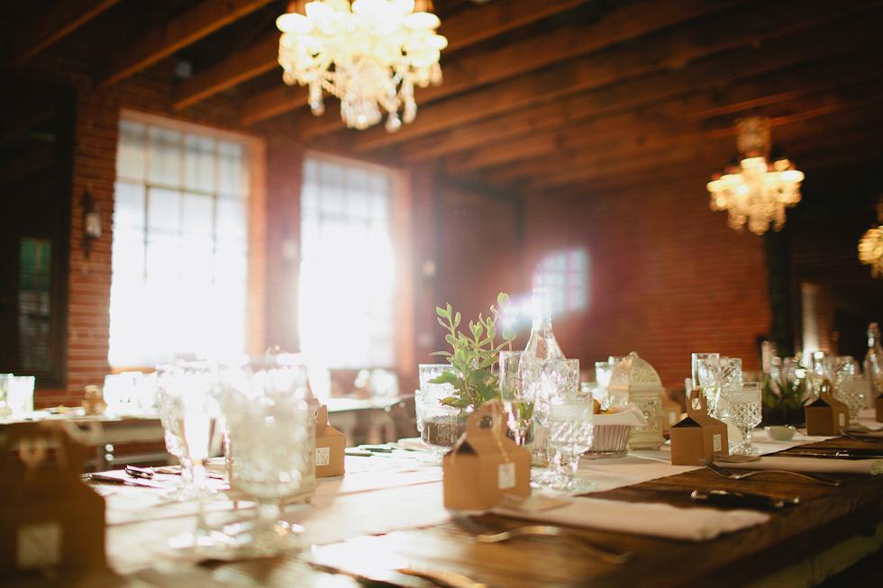 carondelet house wedding-1109.jpg