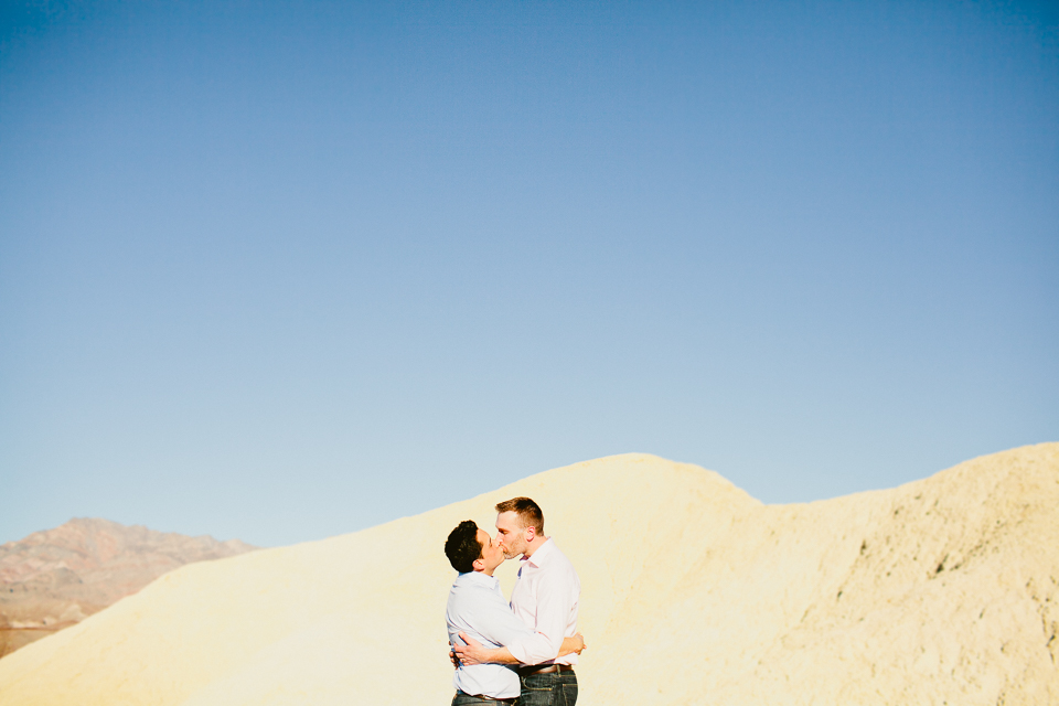 las vegas same sex wedding-1012.jpg
