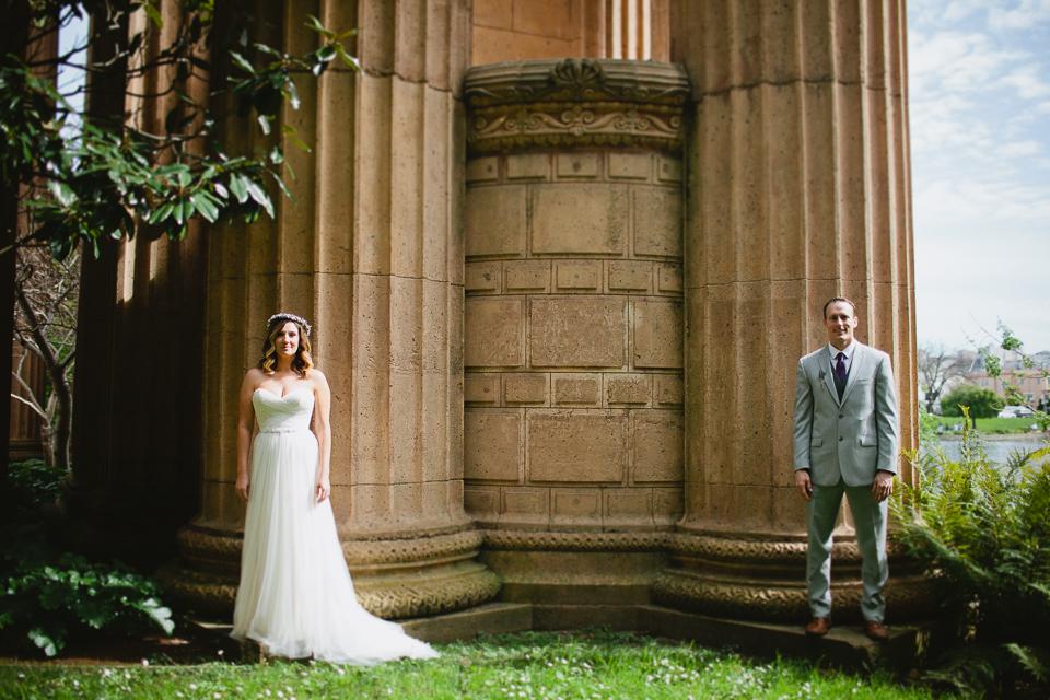 San Francisco wedding photography-1009.jpg